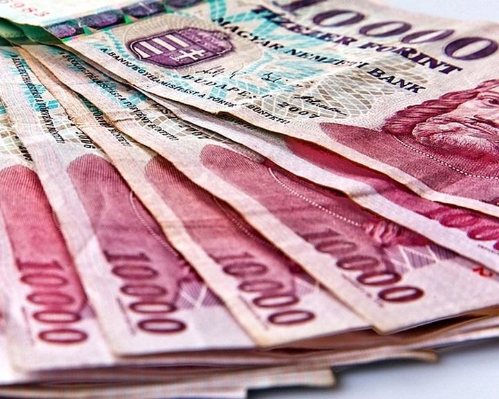 Több mint 500 millió forint kár fiktív számlás munkaerő-kölcsönzéssel