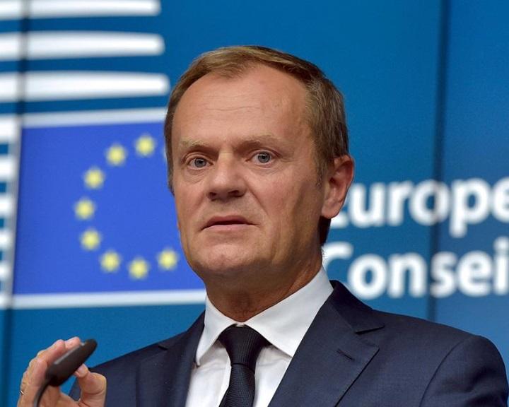 Megállapodás született az euróövezeti csúcstalálkozón