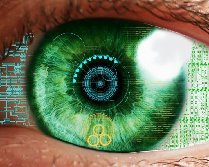 rákféle látása