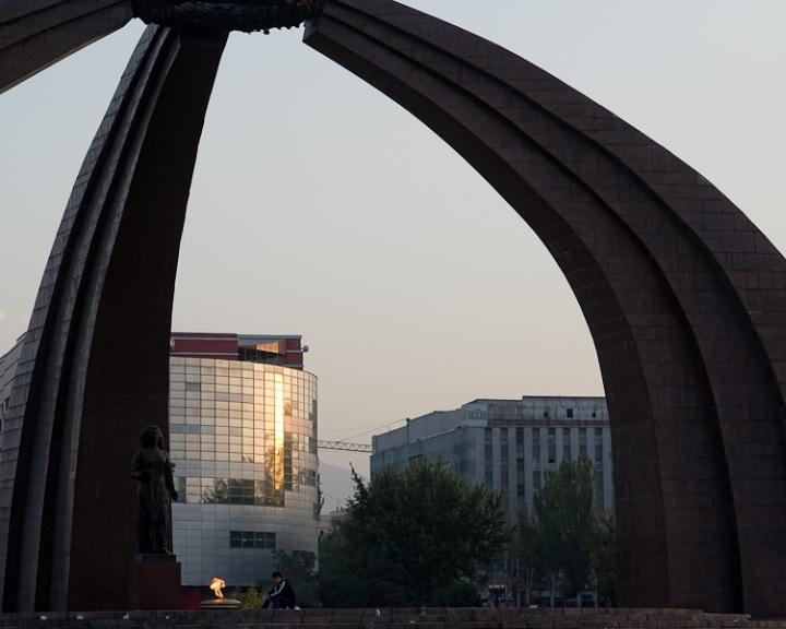 Újabb tagállammal bővült az Eurázsiai Gazdasági Unió