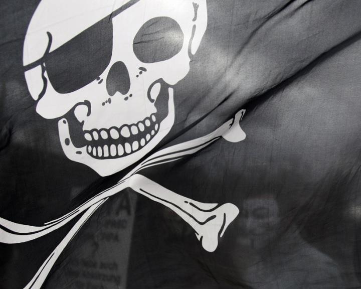 Fizetési szolgáltatók az online kalózok ellen