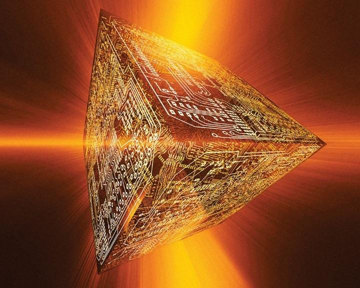 Szilícium alapokra helyezhető a kvantumszámítógép