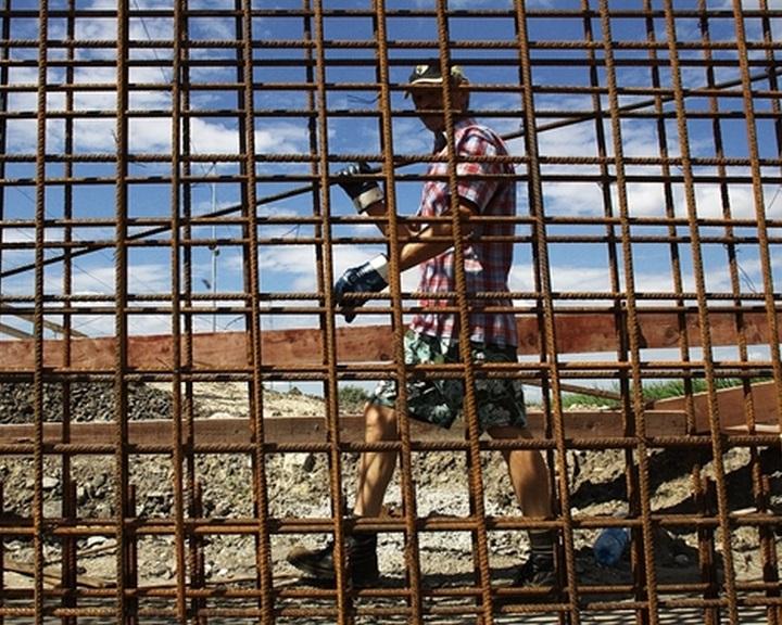 Egymilliárd forint áfát csalt el egy bűnszervezet fémkereskedelemmel