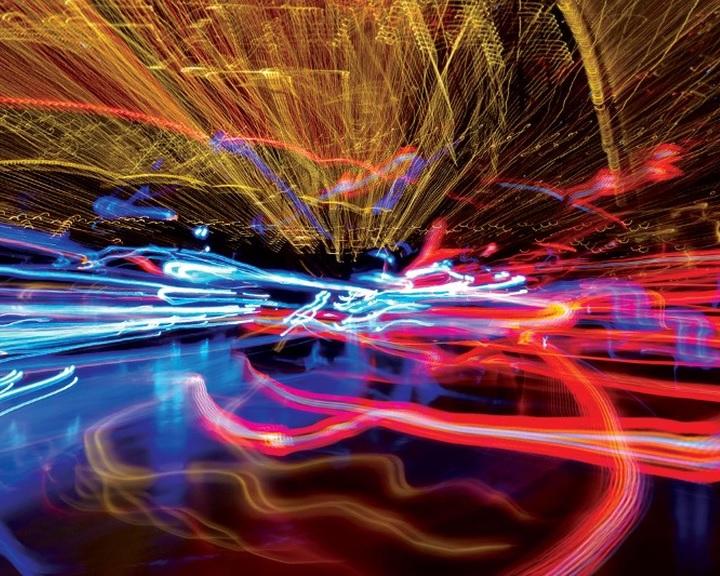 Pár év és napjaink része lesz a kvantumtechnika