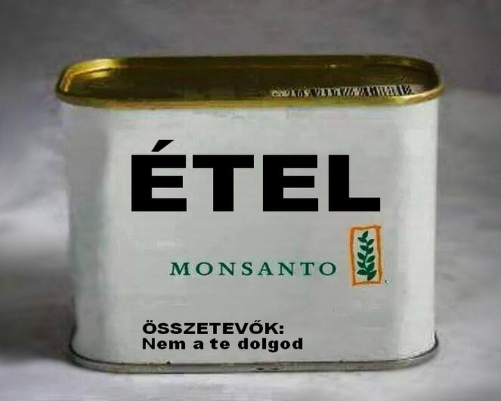 Az EP leszavazta a GMO-import tagállami tilalmára vonatkozó javaslatot