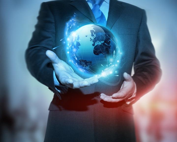 Véget ért a globalizáció?