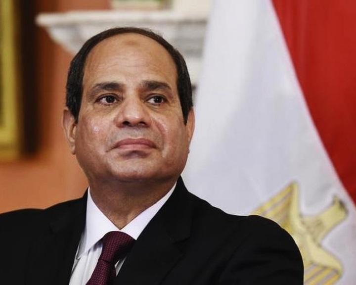 Oroszország felépíti az egyiptomi atomprogramot