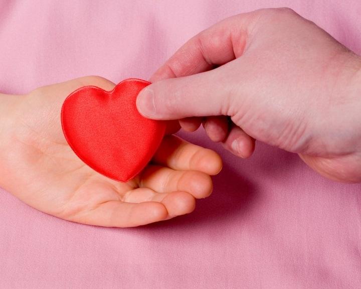 Cipősdoboz akció a szeretet ünnepére