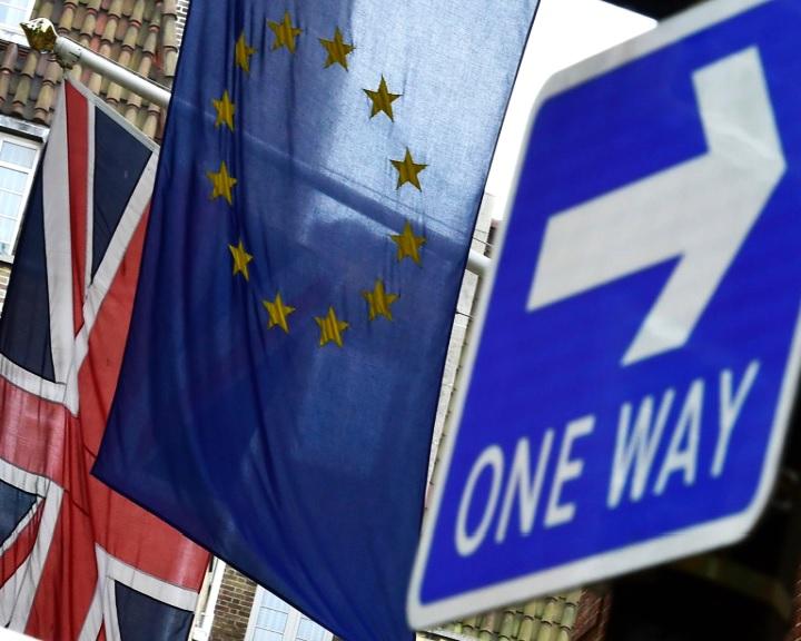 A britek többsége az EU-ból való kilépést támogatná