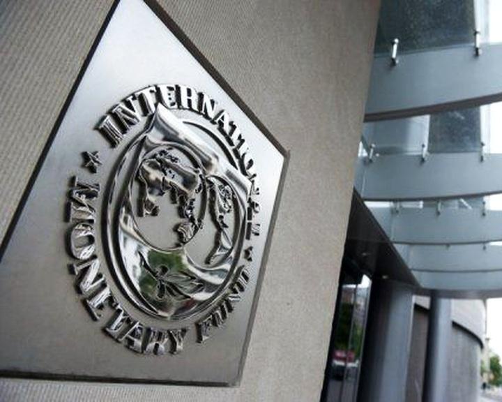 IMF: nem üzleti hitel Ukrajna 3 milliárd dolláros orosz tartozása