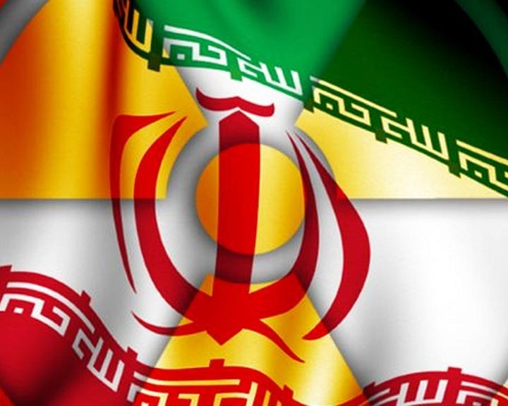 Orosz kézben az iráni urán