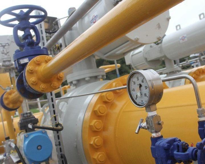 Bulgária gázelosztó központ létesítéséről tárgyal Oroszországgal