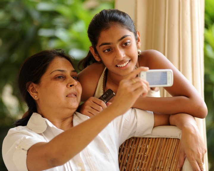 Cisco: 2020-ban a lakosság 70 százaléka mobilfelhasználó lesz