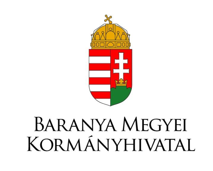 Március közepétől Komlón is kormányablakban intézhetik ügyeiket