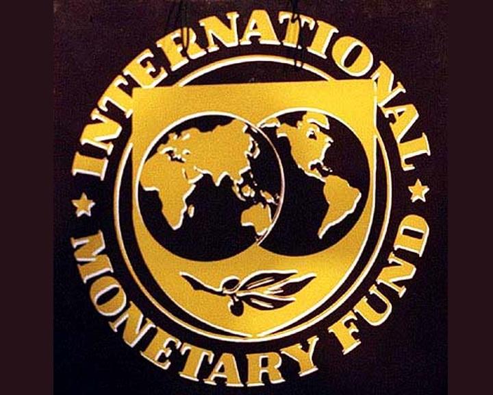 Az IMF egy új világgazdasági válság kirobbanásától tart