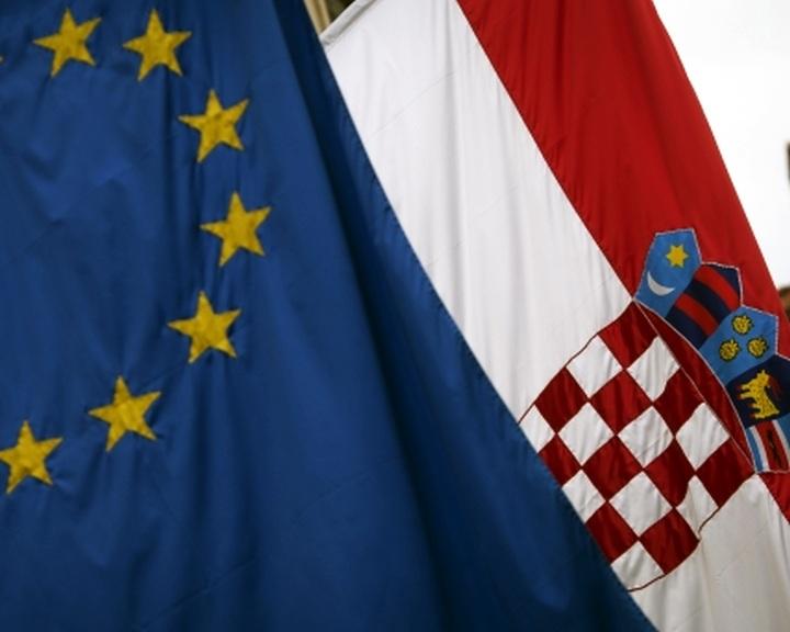 Leminősítette Horvátországot a Moody's