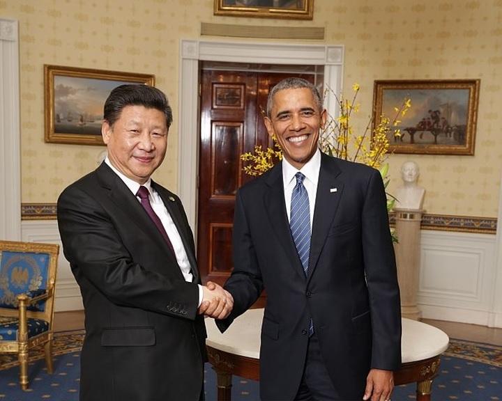 Az USA és Kína összefog az észak-koreai atomkísérletek ellen