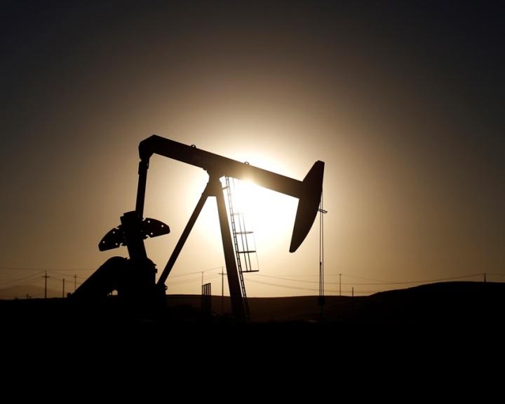Novak: az olajkitermelés mértéke a kudarc ellenére sem változik