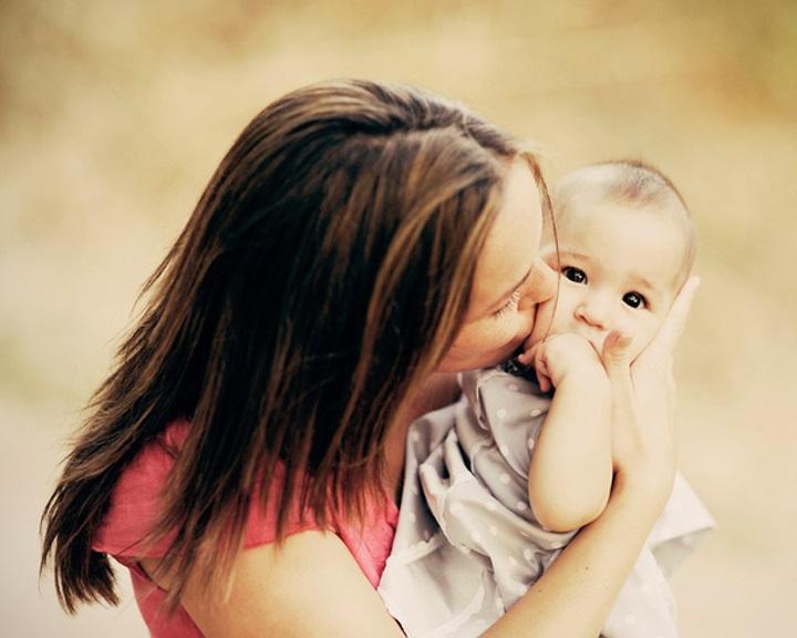 Vasárnap Anyák Napja