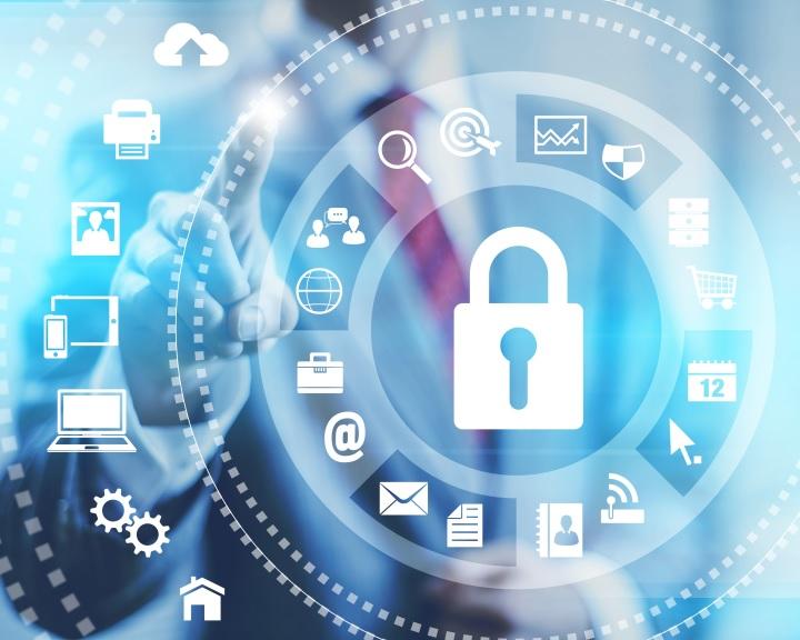 Komolyan veszi a kiberbiztonságot az EU