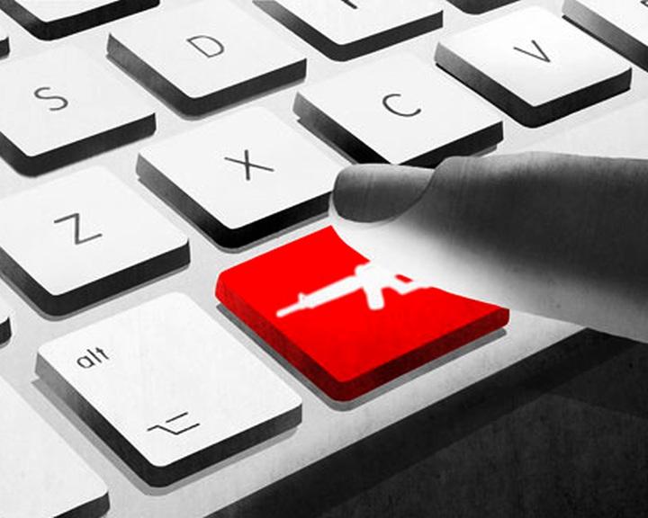 Kötelező lesz bejelenteni a hackertámadásokat
