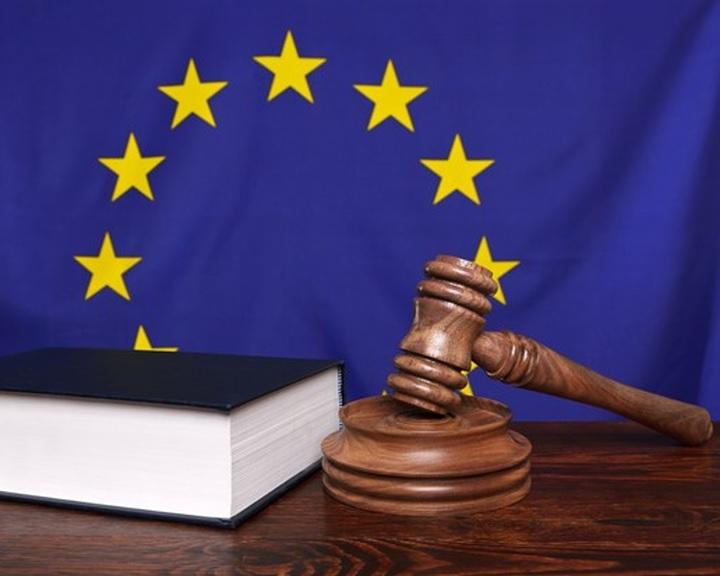 Az EB elfogadta az új európai-amerikai adatvédelmi egyezményt