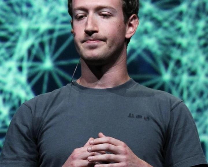 3-5 milliárd dollár adót fizethet utólag a Facebook