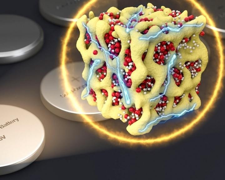 Jön a könnyű és gazdaságos lítium-oxigén akkumulátor