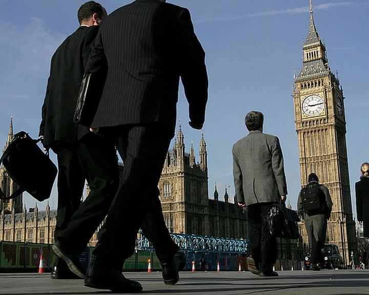 Már több mint egymillió kelet-európai dolgozik Nagy-Britanniában
