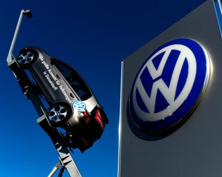 Megállapodás született a Volkswagen és a beszállítók között