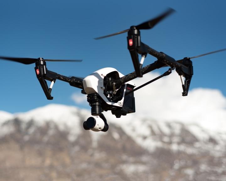 Szigorítaná a drónhasználatot az európai légi-ipar