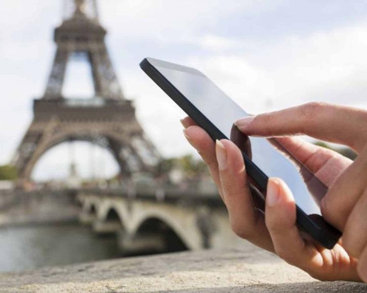 Az EU úgy véli, felszámolták a roamingdíjakat