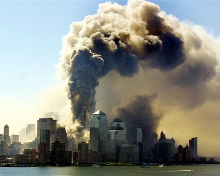 A 9/11 áldozatok hozzátartozói perelhetik Szaúd-Arábiát