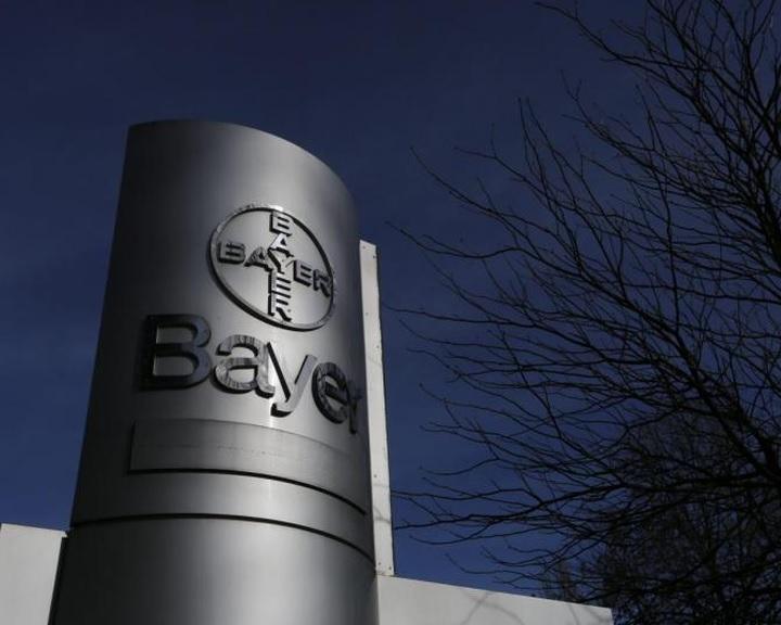 Harminc versenyhivatali eljárás vár a Bayer-Monsanto üzletre