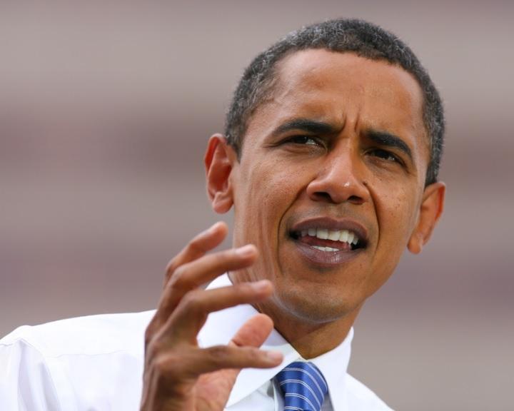 Obama megvétózta, hogy a 9/11 áldozatok családtagjai perelhessenek