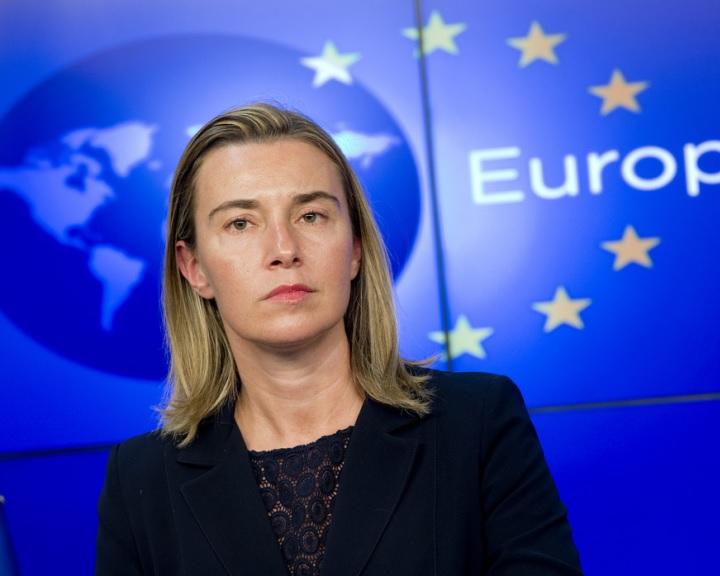 Nem létezik közös európai hadsereg létrehozására irányuló terv
