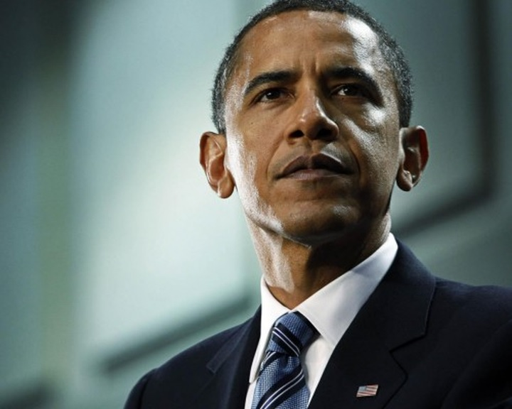 Veszélyes precedens, hogy a kongresszus leszavazta az elnöki vétót