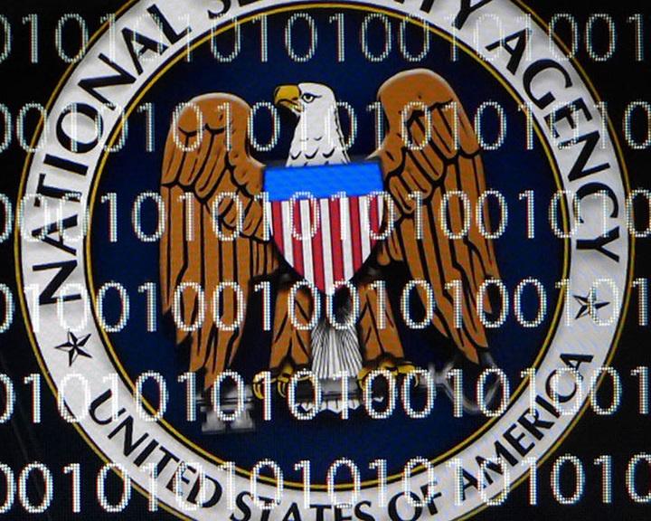 Snowden-szintű adatlopást akadályozott meg az FBI