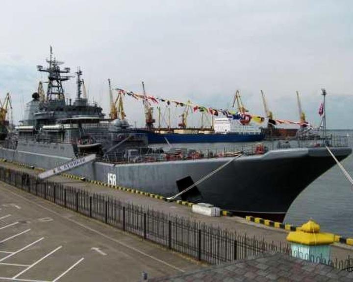 Moszkva újabb külföldi katonai bázisok létrehozását mérlegeli