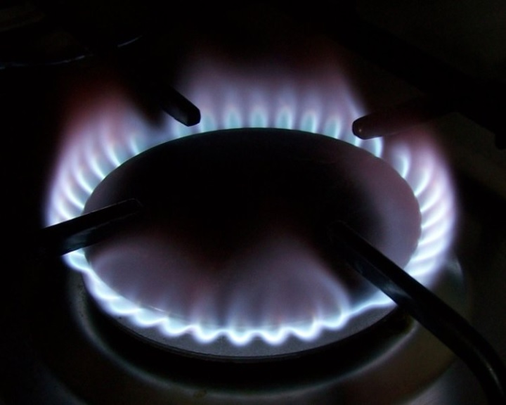 Az energiahivatal a számlázás felülvizsgálatára szólít fel