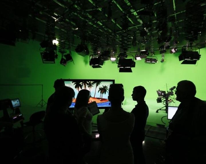 A Russia Today szerint zárolják a társaság londoni számláit