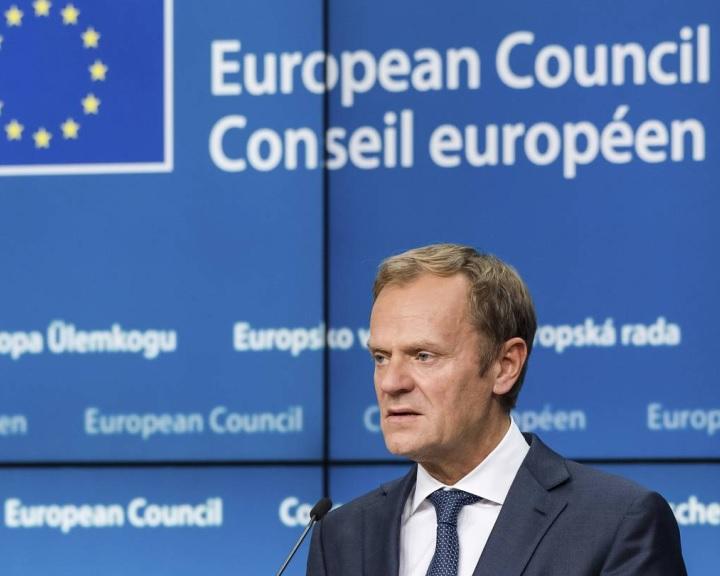 Az EU hétfő estig adott időt Belgiumnak a CETA elfogadására