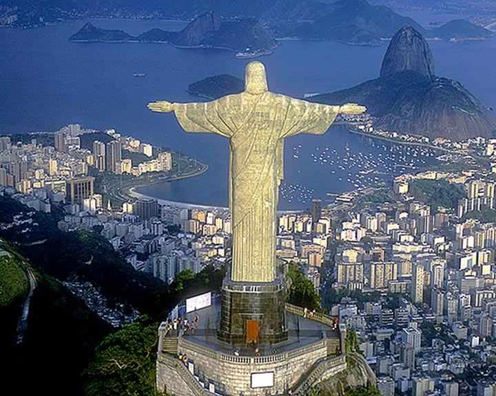 Elképesztő sokat veszített Rio az olimpiával
