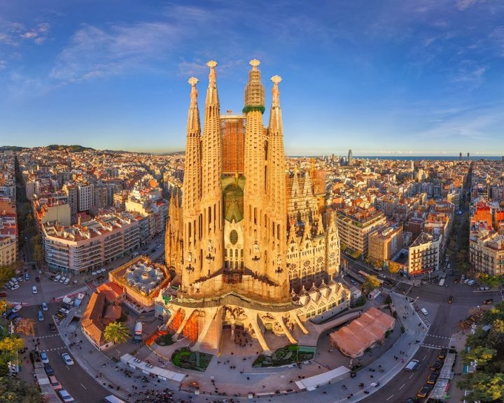 Barcelona helyi pénz bevezetését tervezi