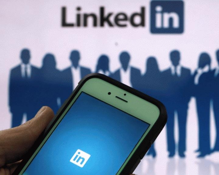 Blokád alá került Oroszországban a LinkedIn