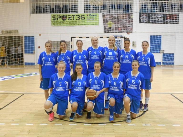 Kosárlabda: Baranya legjobbja szavazás 2016