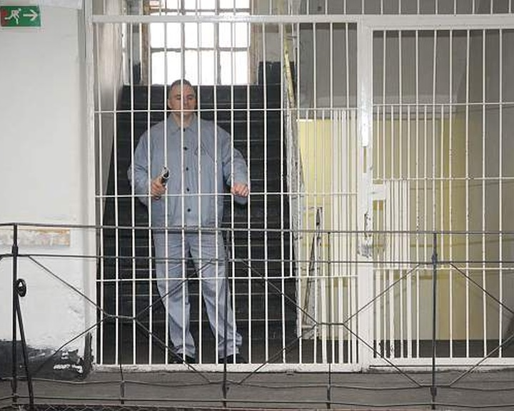 Már több mint négyezren jelentkeztek a büntetés-végrehajtáshoz