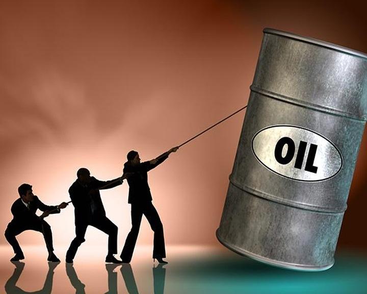 Megegyeztek az OPEC-tagországok, 50 dollár fölé ugrott az olajár
