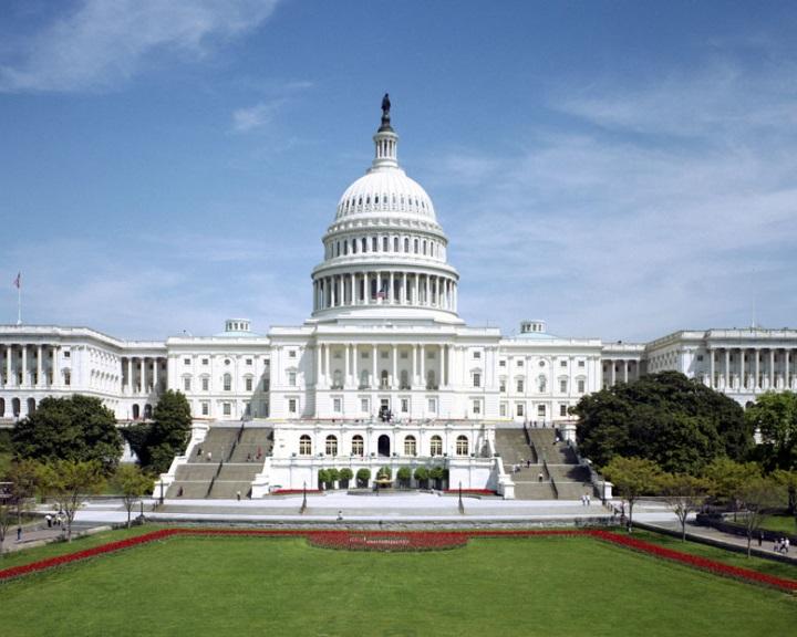 USA: megszavazták az iráni szankciókról szóló törvény meghosszabbítását