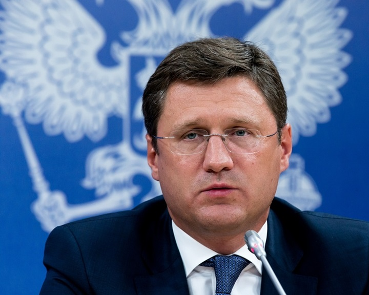 Oroszország a novemberi-decemberi szintről csökkenti a kőolajkitermelést